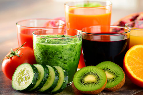 7 detox juice recipes to lose belly fat health inputs detox forumfinder Choice Image