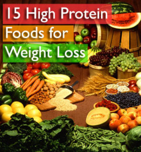 If Planning To Lose Weight A High Protein T May Help You Control Your Hunger Helping People Who Take In The Twice Day