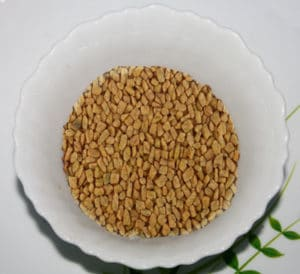fenugreek-seeds-diabetes